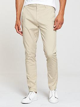 v-by-very-tapered-stretch-chino