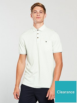 ted-baker-ss-soft-touch-oxford-polo