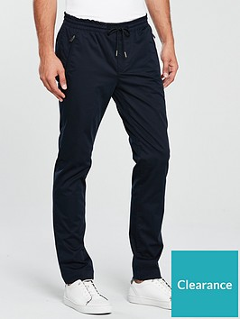 ted-baker-slim-fit-sporty-trouser