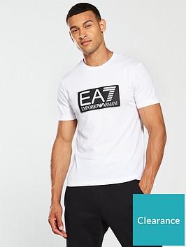 ea7-emporio-armani-visibility-t-shirt