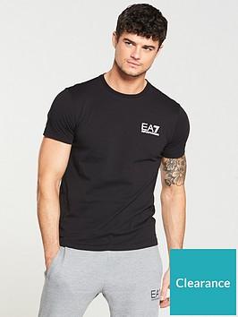 ea7-emporio-armani-core-id-t-shirt