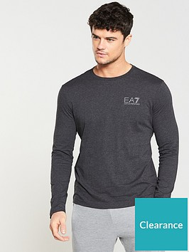 ea7-emporio-armani-core-id-ls-t-shirt