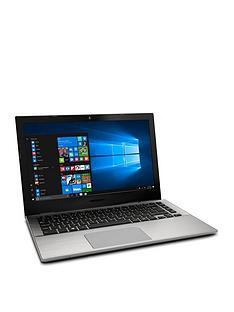 medion-akoya-s3409-133-inch-full-hd-ultrabook-intel-i7-7500u-8gbnbspramnbsp256gbnbspssd-intel-hd-graphics-windows-10