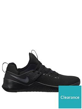 1f7128cda3f5 Nike Free x Metcon. View