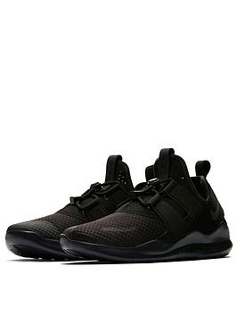 Cheap Sale Amazon Sale Shop Run 2018 Nike Free Communter Cheap Latest Collections 100 Guaranteed iEFCFhW4B