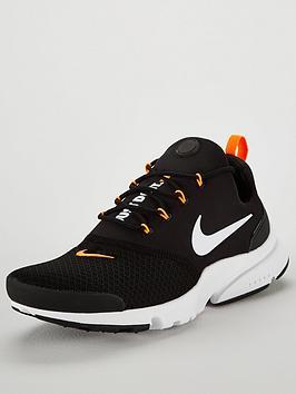 5ac8c649f98 Nike Presto Fly JDI