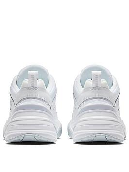Buy Cheap 100 Authentic Nike Tekno nbsp  White nbsp M2k Visit For Sale How Much Cheap Online Sale Perfect Low Price Fee Shipping Cheap Price 27Eby