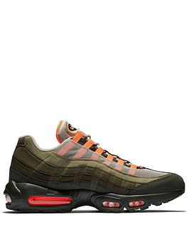 the latest 0c9cd 146cd Nike Air Max 95  littlewoodsireland.ie