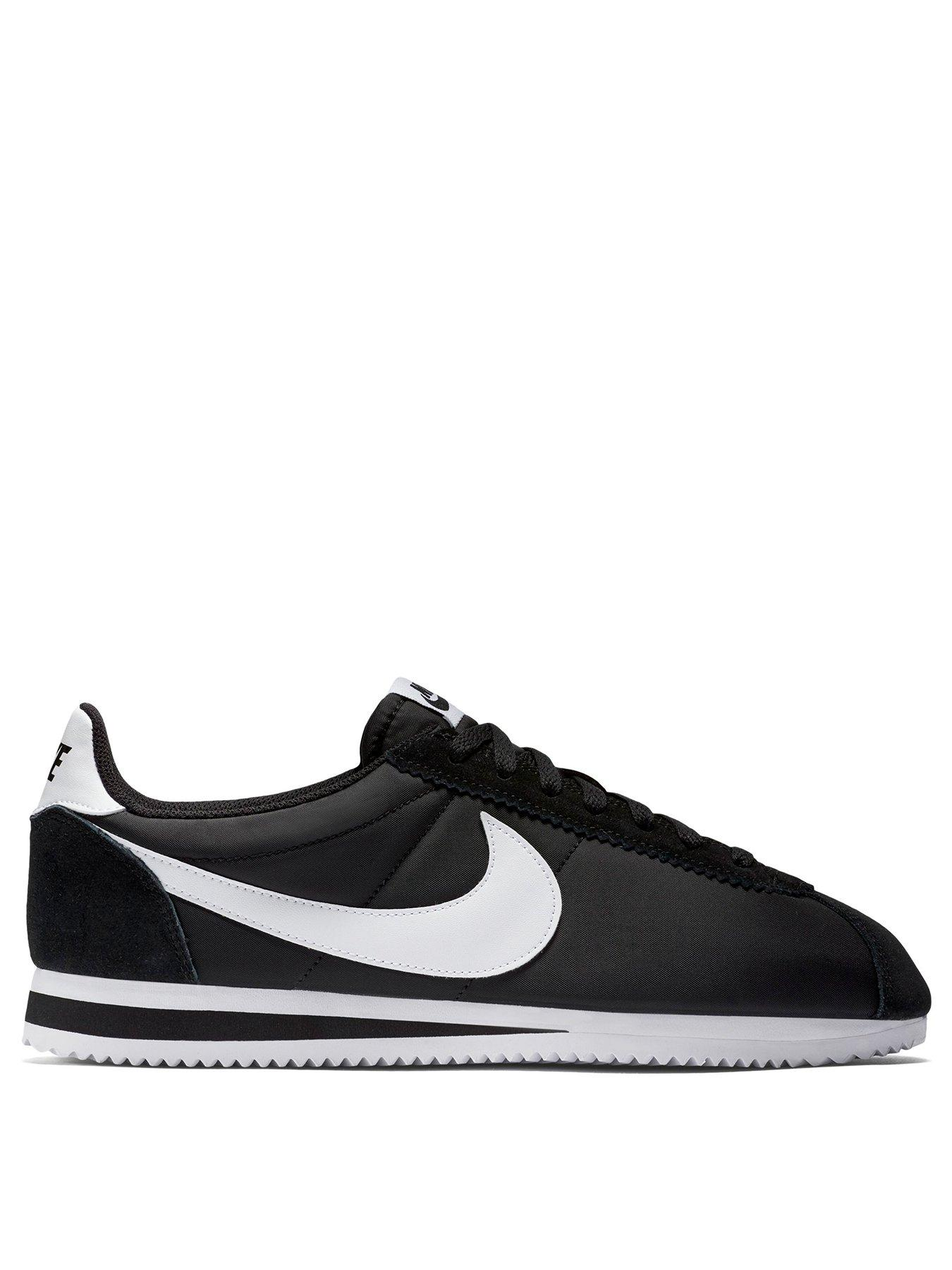 sports shoes 98cfc 4986b ... coupon code for nike classic cortez nylon 57a31 27854