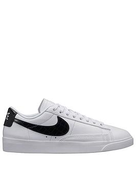 nike-blazer-low-essential-whiteblacknbsp