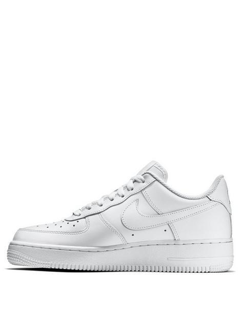 nike-air-force-1-07-white