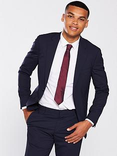 tommy-hilfiger-suit-blazer