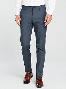 tommy-hilfiger-smart-trouser