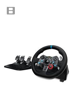 logitech-g29-driving-force-racing-wheel