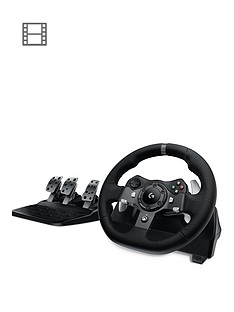 logitech-g920-driving-force-racing-wheel
