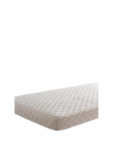 silentnight-baby-luxury-pocket-cot-bed-mattress-70-x-140cm