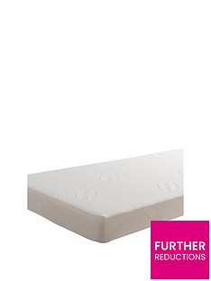 silentnight-safe-nights-airflow-cot-mattress-60x120-cm