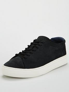 Unlined 318 1 12 Plimsolls L 12 Lacoste Cheapest Price Sale Top Quality Aberdeen Sale Best Seller Affordable Sale Online Wc1nLp