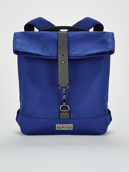 ted-baker-holiday-nylon-rucksack