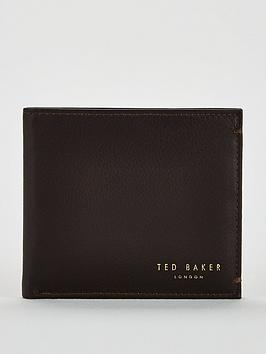 ted-baker-core-bifold-leather-wallet