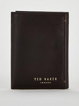 ted-baker-core-mini-card-leather-wallet