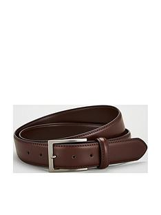 v-by-very-brown-leather-smart-belt