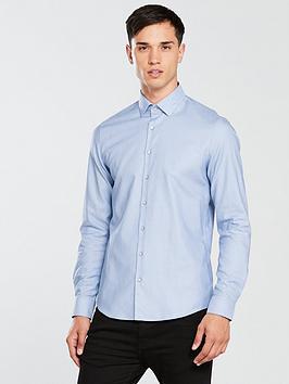 calvin-klein-slim-fit-twill-shirt