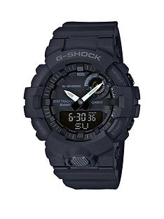 casio-casio-full-auto-step-tracker-with-smartphone-link-gba-800-black-strap-watch