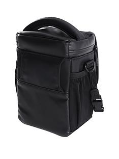 dji-mavic-shoulder-bag-upright