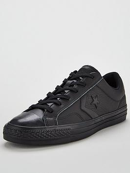 converse-star-player-leather-ox