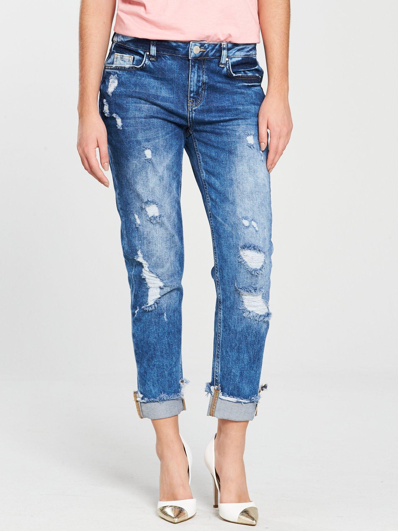 Sale Women Littlewoods Jeans Cheap Ireland Clearance OpqcxPWEwf