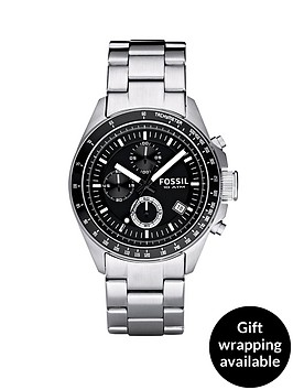 fossil-mens-chronograph-bracelet-watch