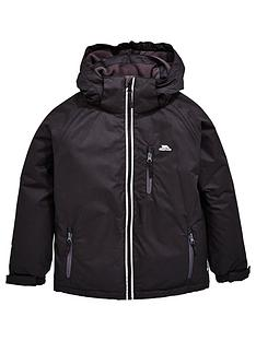 trespass-boys-cornell-ii-3-in-1-jacket