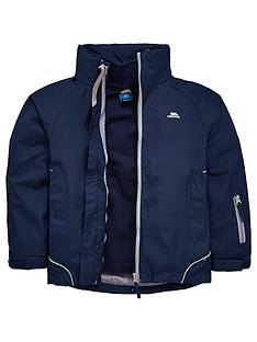 trespass-boys-rockcliff-3-in-1-jacket