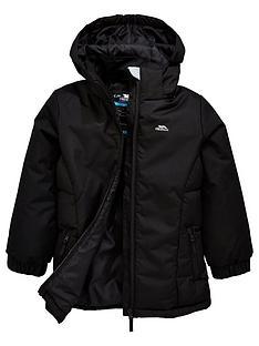 trespass-girls-primula-jacket
