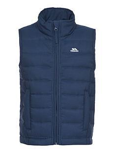 757573575a1a Trespass | Boys clothes | Child & baby | www.littlewoodsireland.ie