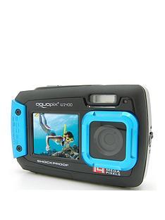 easypix-aquapix-w1400-039active039-waterproof-camera-blue