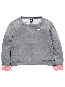 nike-older-girls-dry-studio-top