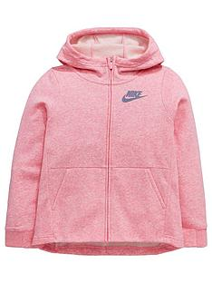 nike-older-girls-nsw-fz-hoodie