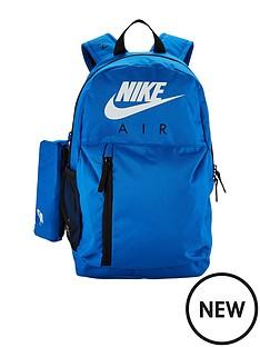 nike-boys-air-backpack