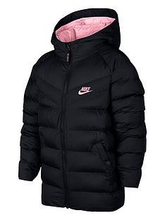 nike-older-girls-nsw-filled-jacket