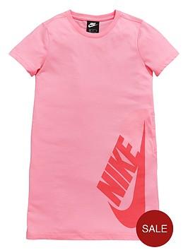 nike-older-girls-nsw-tshirt-dress
