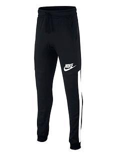 c90ffe2bab Nike | Jogging bottoms | Kids & baby sports clothing | Sports ...