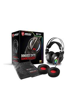 msi-immerse-gh70-pc-gaming-headset