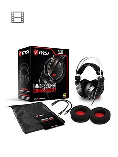 msi-immerse-gh60-pc-gaming-headset