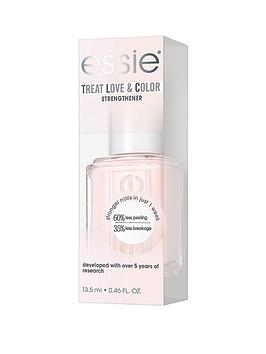 essie-treat-love-colour-3-sheers-to-you