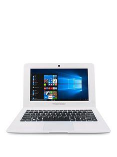 thomson-neo10-white-notebook-x5-z8350