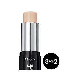 loreal-paris-infallible-shaping-stick-foundation