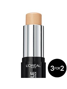 loreal-paris-lrsquooreal-paris-infallible-stobe-highlight-stick