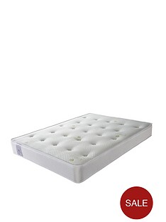 sealy-activ-renew-ortho-posture-tech-mattress-extra-firm
